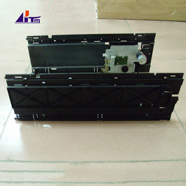 ATM Machine Parts NMD Delarue Glory FR101 CNG1 Assembly A006500