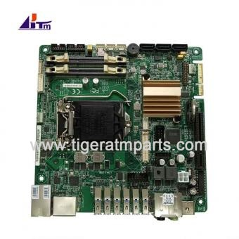 445-0767382 NCR Estoril Motherboard