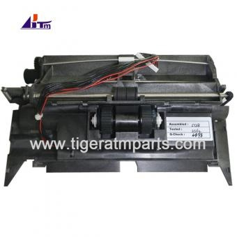 A011261 NMD NF300 Note Feeder