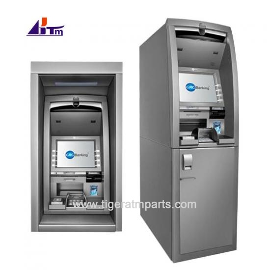 GRG H68N Bank ATM Machine