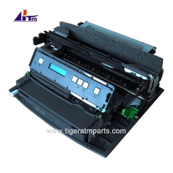 1750113503 Wincor 4915XE Printer
