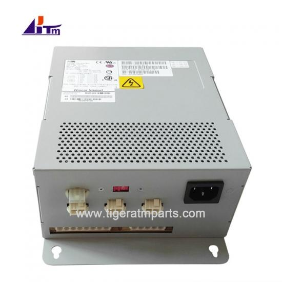 1750136159 Wincor 2050XE Power Supply
