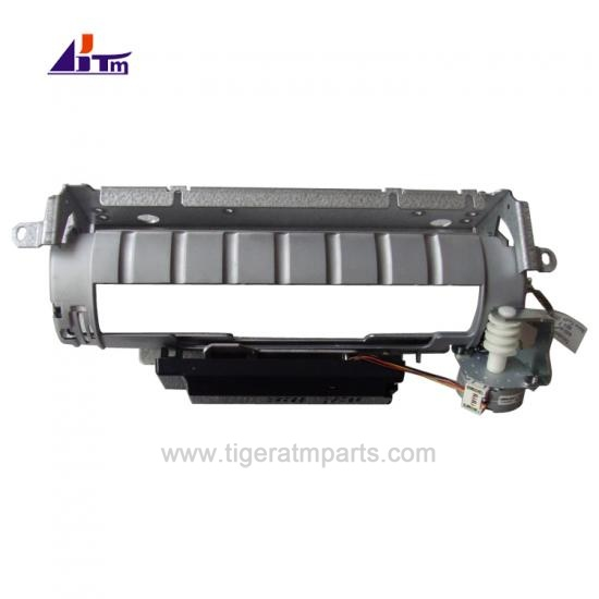 445-0721021 NCR 6622 Shutter ATM Parts
