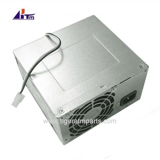 009-0030607 NCR 24V Power Supply