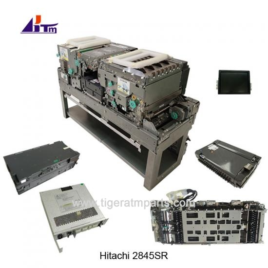 Hitachi 2845SR Modules