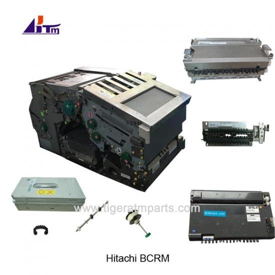 Hitachi BCRM Modules