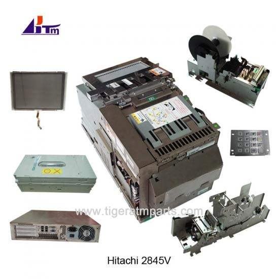 Hitachi 2845V Modules
