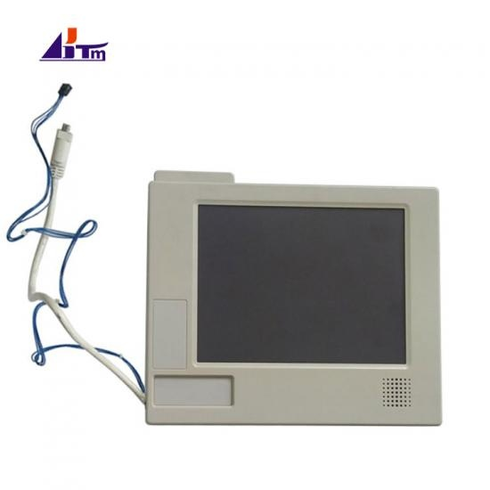 TM104-H0A09 Hitachi 2845V Color LCD Monitor