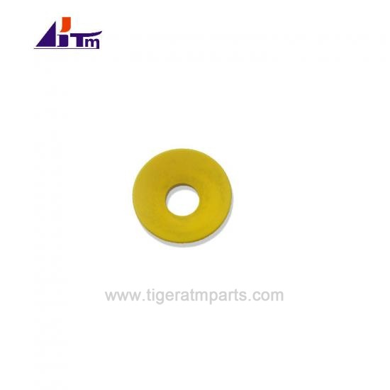 009-0026464 NCR S2 Vacuum Suction Cup Yellow