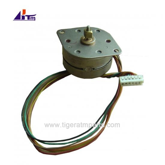 A004296 NMD Glory DeLaRue ND Stepping Motor