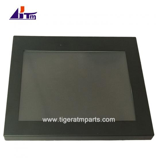 445-0697352 NCR 10.4 inch LCD GOP UOP User Operator Panel