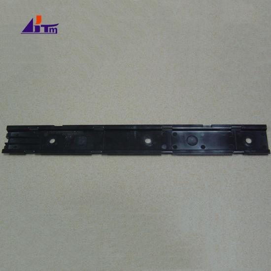 49-024318-000A 49024318000A Diebold Opteva Cassette Rail ATM Machine Parts